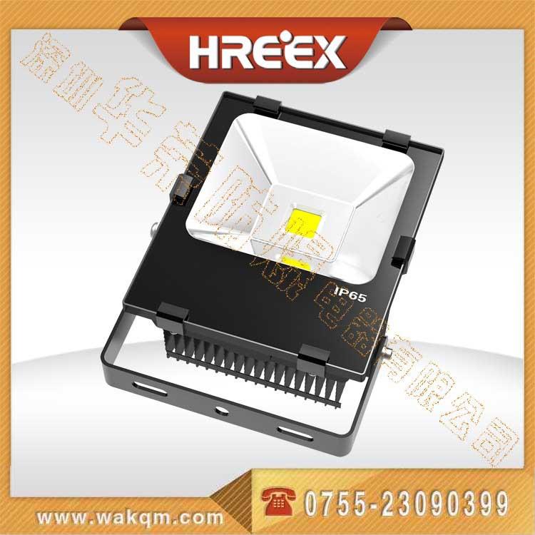 HR3301 LED泛光灯
