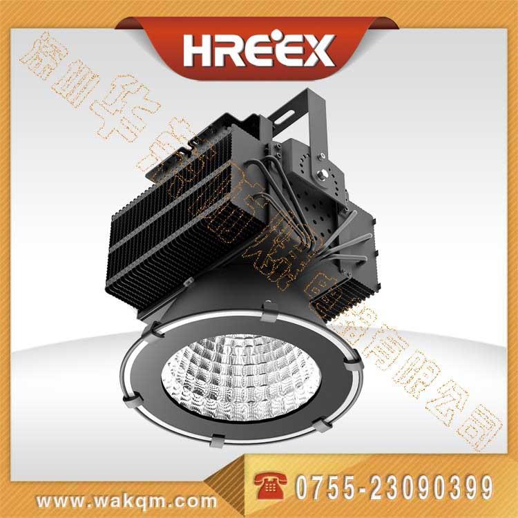 HR5001 LED�����