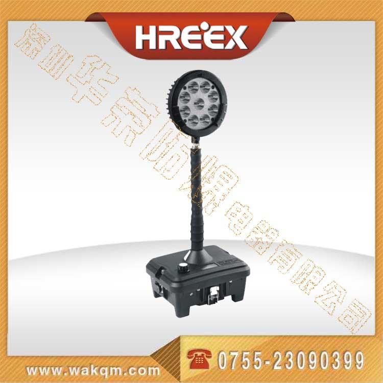 GAD510强光工作灯