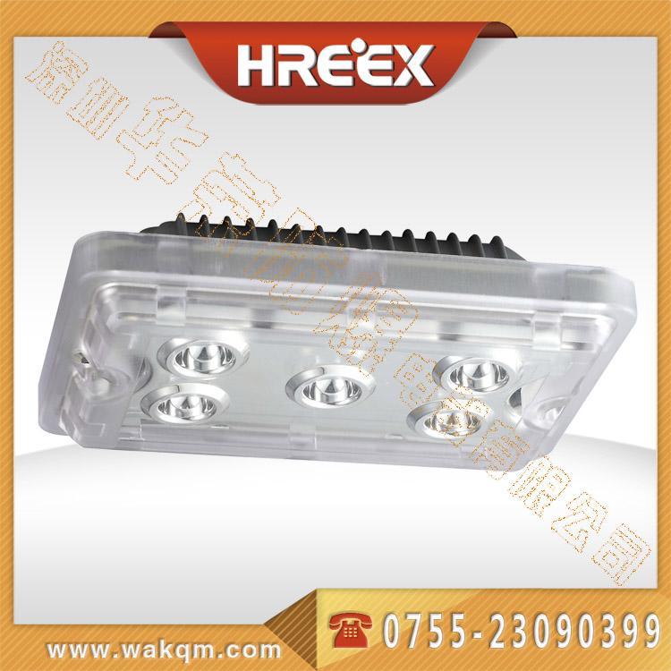 GAD606固定式LED灯具
