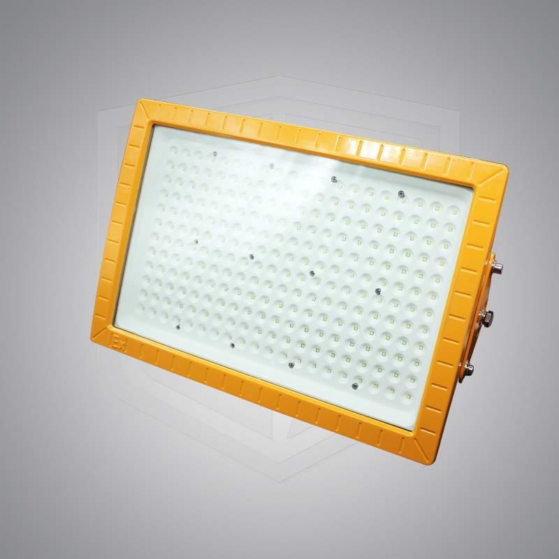<b>HRT92防爆高效节能LED泛光灯</b>