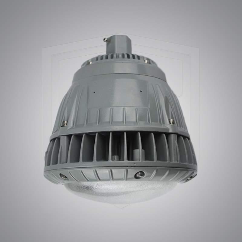 FAD-E系列防水防尘防腐LED灯