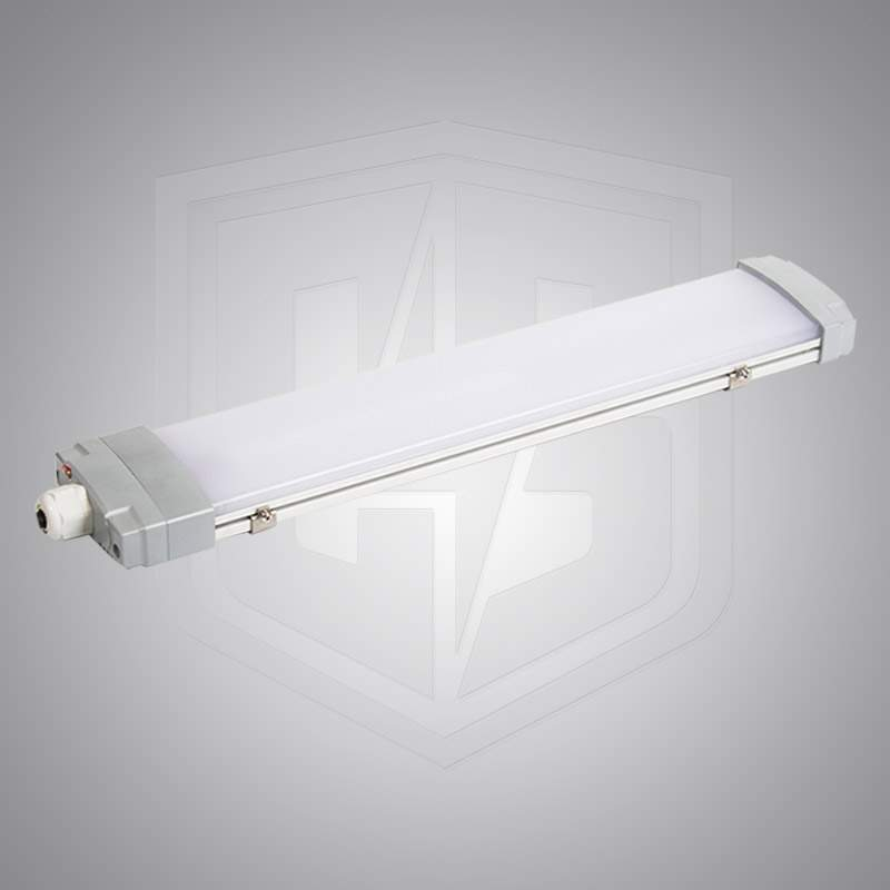 HRY93防爆高效节能LED灯