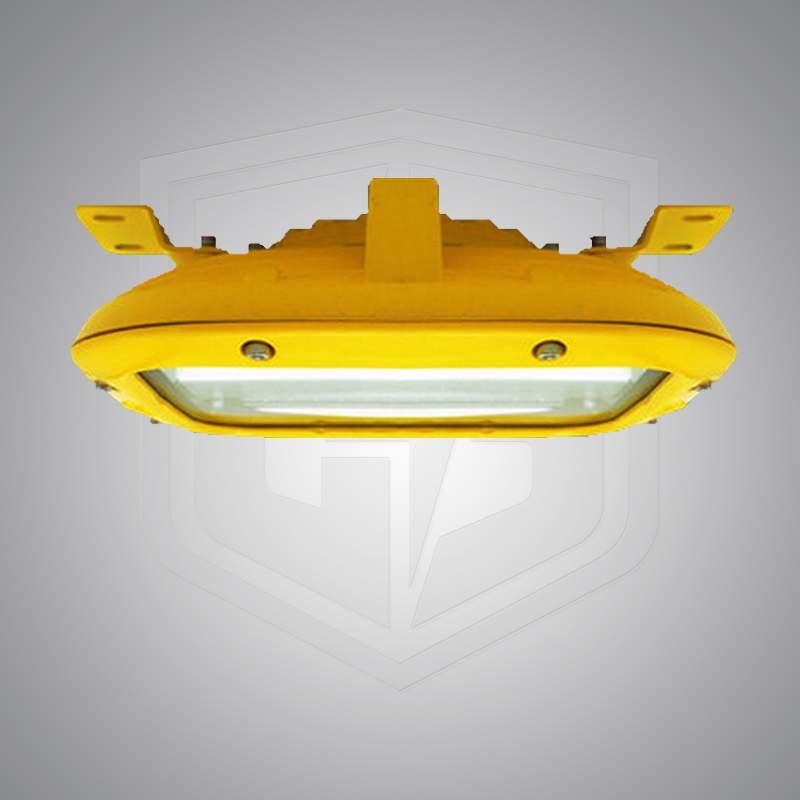 HRD93防爆高效节能LED灯