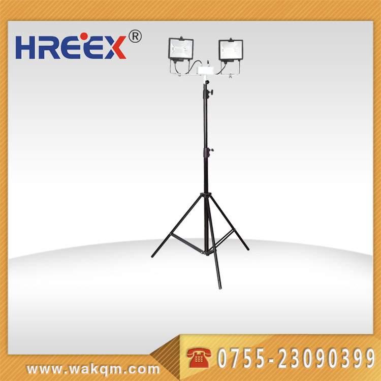 GAD513升降式照明装置